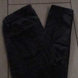 Bullhead Jeans Size 25